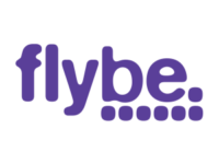 Flybe-purple-190610