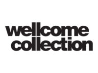 Supplier-Wellcome-Collection-Logo-1-190610